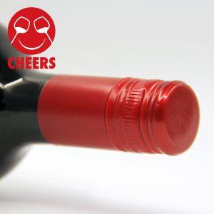 红衣乐园阿根廷马拜克干红葡萄酒04- 齐饮(CHEERS)进口葡萄酒店