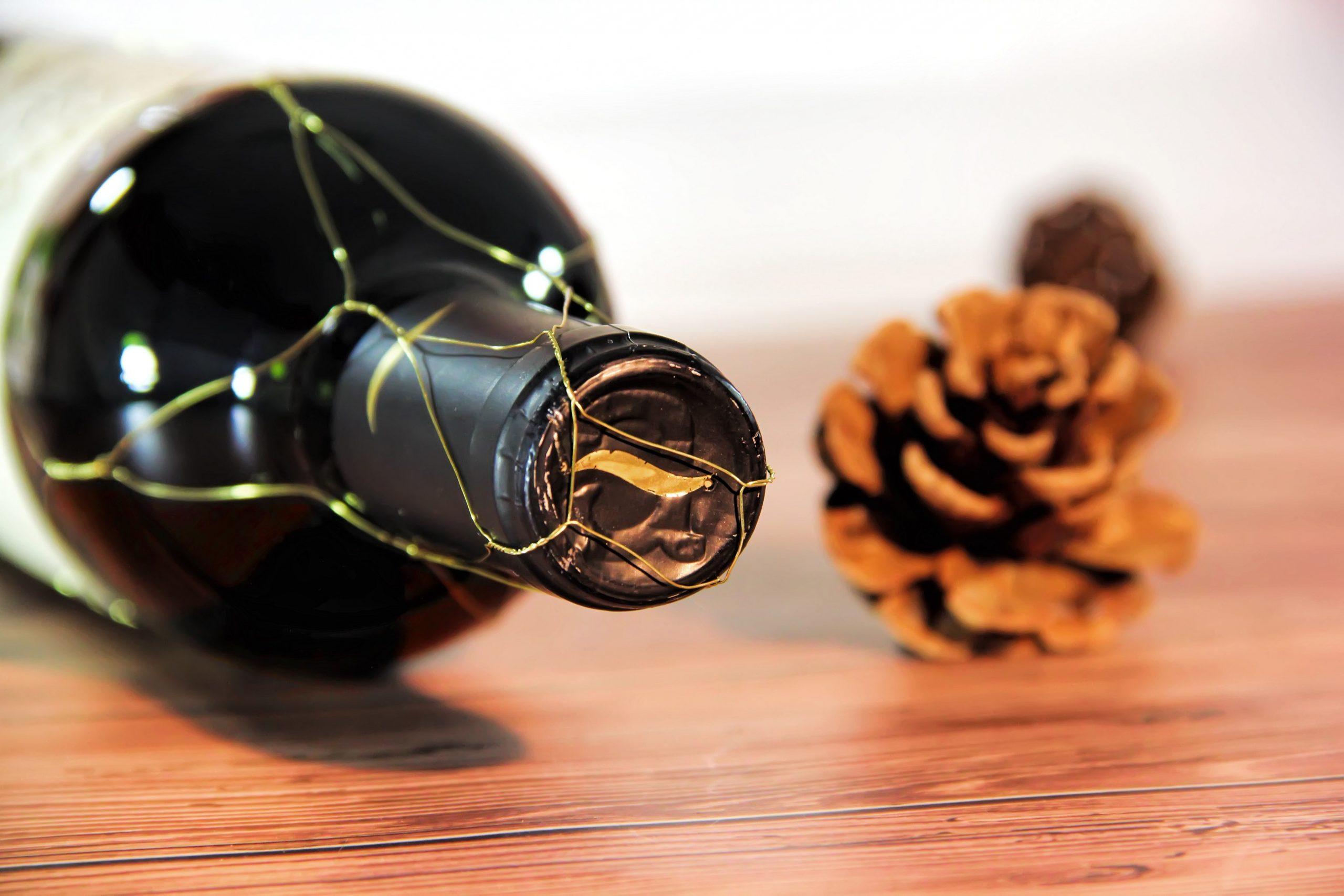 葡思佳里奥哈陈年特酿干红葡萄酒07-齐饮(CHEERS)进口葡萄酒店