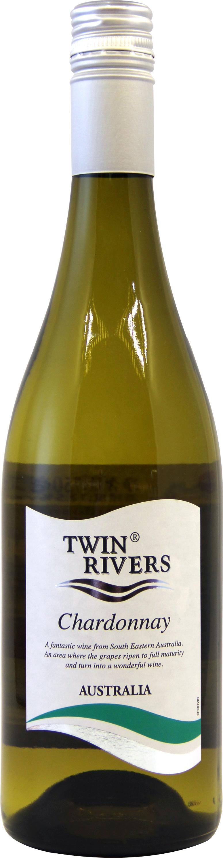 图恩莎当妮干白葡萄酒
