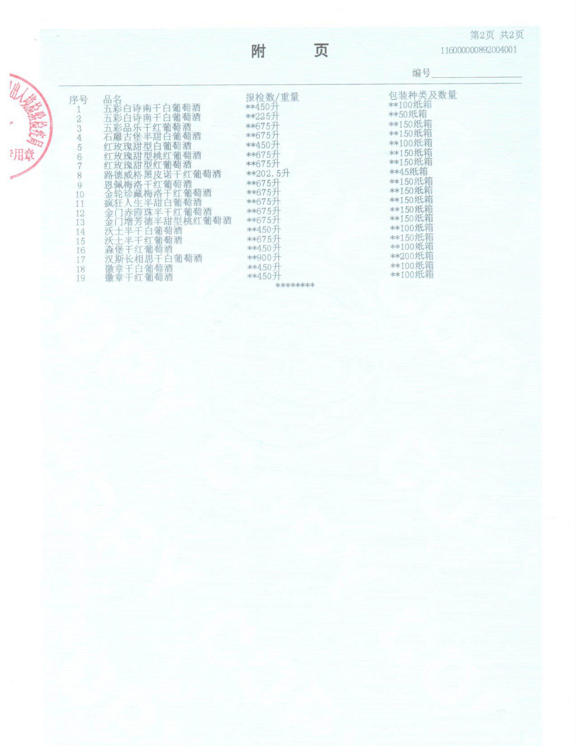 五彩品乐干红葡萄酒07-齐饮(CHEERS)进口葡萄酒店