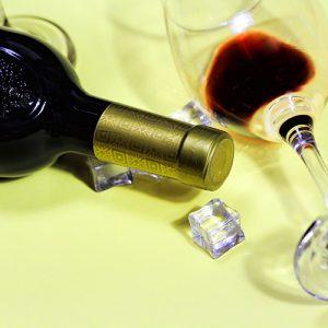 宝加蒙蒂普尔查诺珍藏干红葡萄酒04- 齐饮(CHEERS)进口葡萄酒店