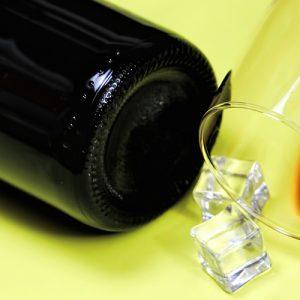 宝加蒙蒂普尔查诺珍藏干红葡萄酒05- 齐饮(CHEERS)进口葡萄酒店